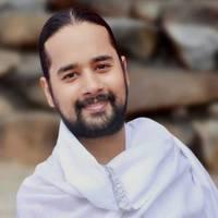 Dr Praveen Jain Kochar
