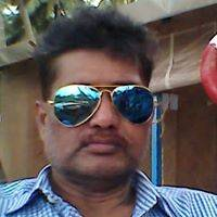 Jagdish Kumar Chauhan