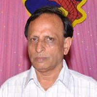 Vijayaragavan.hulikal