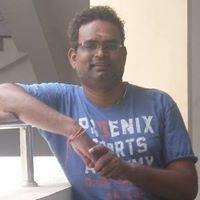 Sudhakar Ramaswamy