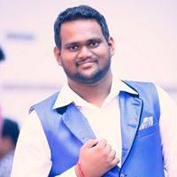 Madhan Murali