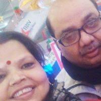 Gopal Prasad