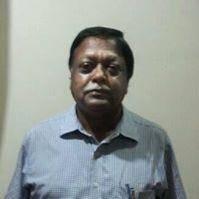 Manas Das