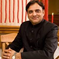 Dr Partap Chauhan