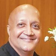Raja Choudhury