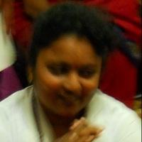 Selvarani Doraisamy
