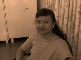 bhoovana Manohar