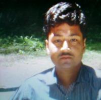 Mukesh Mittal