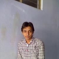 Shobhit Goel