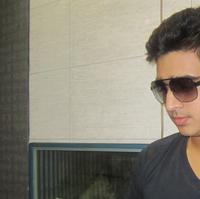 Pranav Avhad