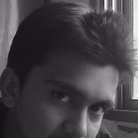 Aagam Shah
