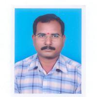 Nagaraj Muniasamy