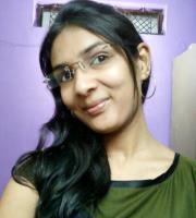 Soumya Iyer