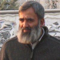 Imran Anwar