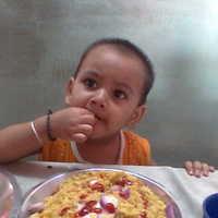 Atul Kumar Nath