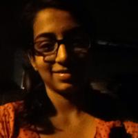 Aishwarya Bainsla