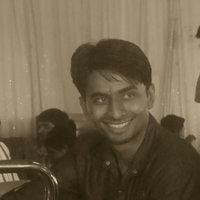 Chaitanya Shewatkar