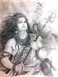 Shiva vellattu