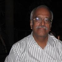 Raghavan Veera