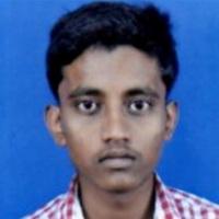 Surbesh Bhagat