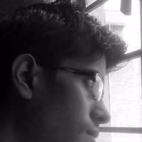 Abhijeet Raj