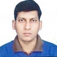 Anup Ghose