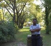 Raghuram Bn