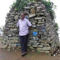 Rama Moorthy