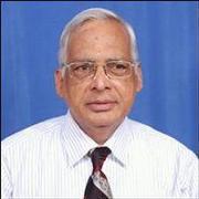 Ram Ratan agarwal