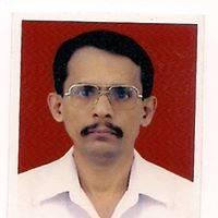 Subramanya Karanth