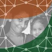Nidhi Ashish Chandel