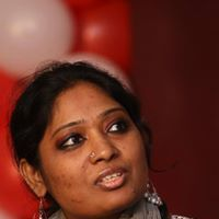 Aiswarya Rao