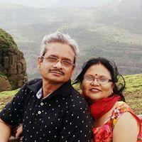 Braj Raj Narayan Saxena