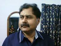 Goutam Sengupta