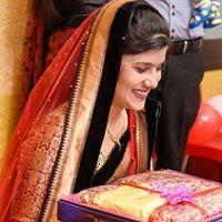 Anjali Rana