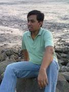 Deepak Behera