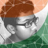 samar vijay