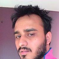 Abhijit Nath