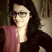 Resham Trivedi