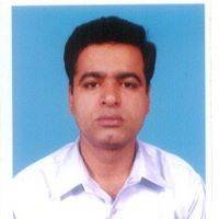Anand Moorthy
