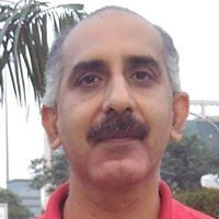 Lokesh Khurana