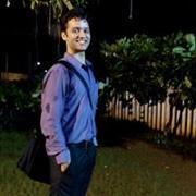 Pranay Kaparwan