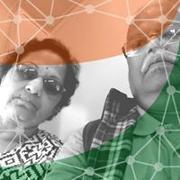 Sudhir Kulkarni