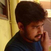 Madhu Sharan