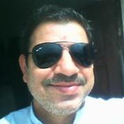 Takhat Singh
