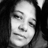 Sharmila Bose