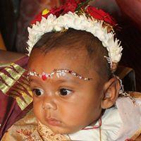 Atanu SinghaDeb