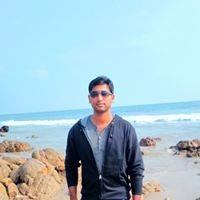 Balla Kumar