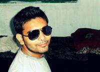 Yashaasavi Ladha