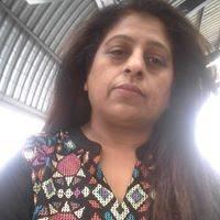 Mandeep Khanna